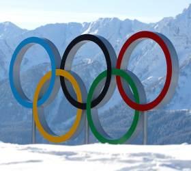 [<!HS>틴틴<!HE><!HS>경제<!HE>]올림픽 파트너(TOP)가 뭔가요?