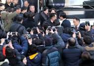 결국 점검단 보냈지만 … '한밤 파견 중지' 이유 안 밝힌 북한