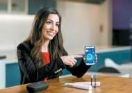 """[건강한 가족] """"앱과 연동된 스마트칫솔 양치질, 구강 건강 개선에 효과"""""""