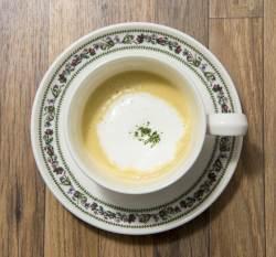 [<!HS>간편식<!HE> <!HS>별별비교<!HE>] 강추위 녹이는 따뜻한 한 잔…가장 맛있는 컵수프는