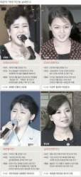 [이영종의 평양 오디세이] 김정은의 '노래폭탄' … 올림픽 잔칫상 뒤흔든다