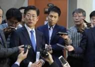 충남지사·대전시장 야당 후보 실종 … 여당 경선이 결선?