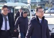 """남측 대표단 금강산 거쳐 마식령으로 … """"서울~원산은 항공편 이용하면 좋을 것"""""""