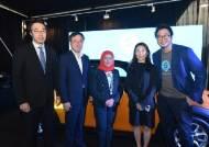 차량공유 해외 시장 넓히는 SK, '쏘카 말레이시아' 서비스 본격 시작