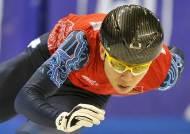 평창올림픽 참가 불허 발표 들은 빅토르 안의 감정적 반응