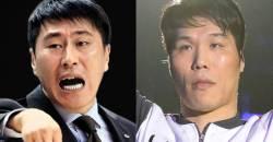 <!HS>프로농구<!HE> 삼성, 이상민·서장훈 영구결번 발표했다 철회 소동