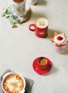 [라이프 트렌드] 커피전문점 등장 20년 '하루 한 잔'시대 열다