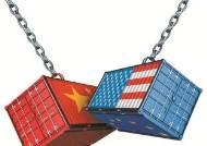 기로에 선 WTO … 중국 '시장경제지위' 부여 고심