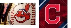 <!HS>MLB<!HE> 클리블랜드, 내년부터 와후추장 로고 안쓴다…인종차별 논란 때문