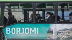[잼쏭부부의 잼있는 여행] 53 러시아 황제가 마시던 물맛 궁금해?