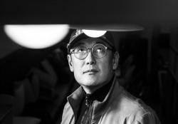 [권혁재 사진전문기자의 Behind & Beyond] 영화 '1987' 만든 울보 감독
