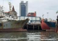 제재 피해 아프리카서 돈 버는 북한…CNN 현장 취재 내용은