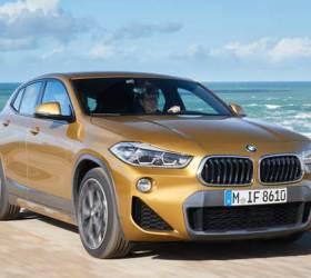 [<!HS>J가<!HE> <!HS>타봤습니다<!HE>] BMW 역사상 가장 개성있는 차, X2
