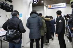 특검, 항소심 회심의 카드 '0차 독대' 인정 안 되자 당혹