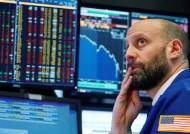 [하현옥의 금융산책] 금융시장 요동치게 한 '인플레이션 발작' 왜 일어났나.