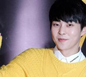 Why EXO's XIUMIN Says No to Fans' Gifts