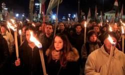 잇단 극우 집권, 난민에 총격까지 … 인종혐오 금기 깨진 유럽