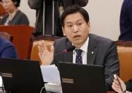 '안철수계' 손금주, 탈당 후 무소속으로…국민의당 23석