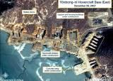 북한, 외신 초청 돌연 취소 … 문 걸어닫고 열병식 왜