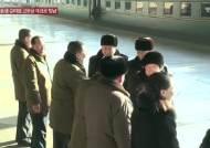 북한 김여정 9일 서울 온다··· 文 대통령 단독 접촉 가능성