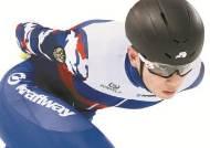 빅토르 안, 도핑 의혹 못 벗고 평창올림픽 출전 금지