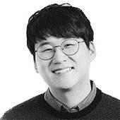 [김민섭의 변방에서] 부끄러움을 아는 한국문단이 되기를