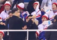 """이준석 """"김정은 코스프레 남성 퇴장은 차별대우"""""""