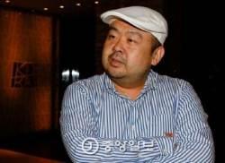 北 김정남 암살 1년…유가족도 피살 위협, 북한은 오리발