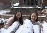 '효리네''윤식당'의 행복 찾기 … 일상이 여행이다