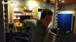 """[단독] 봉도사 """"가벼움이 내 힘··· 박원순때 비강남 영양실조"""""""