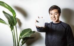 실리콘밸리 놀래킨 한국인 창업가