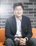 [파워리더 2030 | BIO & HEALTHCARE] 강성지 웰트 대표 외 4인