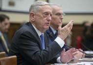 """""""미국 손 놓고 있을 때, 북·중·러 34종 개발"""" 핵무기 현대화 경쟁"""