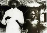 [알쓸로얄] 콩고人 손목 수백만개 사라졌다, 레오폴드 대학살