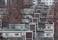 [설 이후 부동산시장의 4가지 관전 포인트] 비강남권으로 집값 오름세 확산 가능성