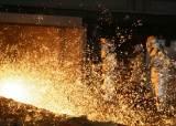 미국 수출길 막히나…대미 수출 비중 큰 국내 철강사 '비상'
