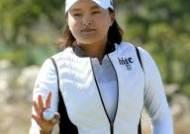 고진영, LPGA 데뷔전 우승…67년 만에 대기록