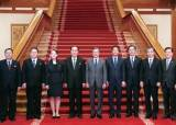 [월간중앙] 문 대통령 핵심 지지층 2030세대의 분노