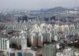 [월간중앙] 정부가 '강남 집값' 잡을 수 없는 5가지 이유