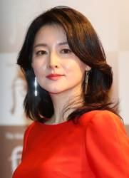 이영애, 13년 만에 스크린 복귀… '나를 찾아줘' 출연