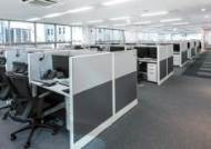 [issue&] 상담사 500명… 암호화폐 업계 최대 상담센터 문 열어