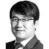 [서소문 포럼] 58년 개띠 인생샷에서 찾은 희망 뿌리