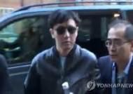 """""""김정은 친형 김정철 결혼·득남""""…형제 모두 아들 있다"""