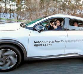 [새로운 도약] <!HS>현대자동차<!HE>그룹, 전동화·스마트카 등 5대 성장분야 집중 투자