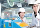 [새로운 도약] <!HS>GS<!HE>그룹, 핵심사업 경쟁력 키우고 성장동력 발굴 가속