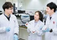 [새로운 도약] LG화학 사업 고도화·R&D 강화로'글로벌 TOP5' 목표 두산그룹