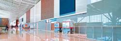 [라이프 트렌드] 천연석 같은 색상·패턴·자재 벽·바닥 꾸미니 고급스러운 <!HS>멋<!HE>