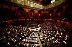 이탈리아 총선 D-1…집권 노리는 오성운동, 배후엔 '빅 브라더'?