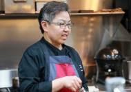 [이택희의 맛따라기]한식 최전선 35년 경륜 펼치고 맛 뵌다…조희숙의 한식공방
