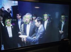 [신경진의 서핑 차이나]AI 선두 유니콘 중국 상탕커지를 가다
